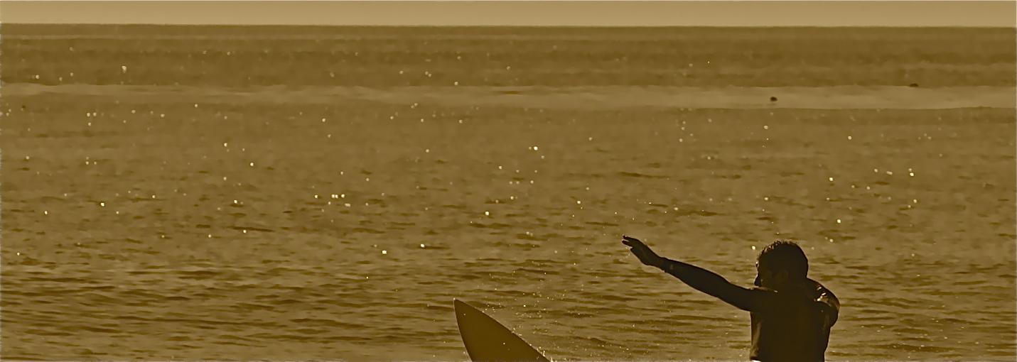 Surf+Tao