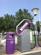 lavage auto lavelys aspirateur