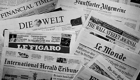 newspapers-bw.jpg