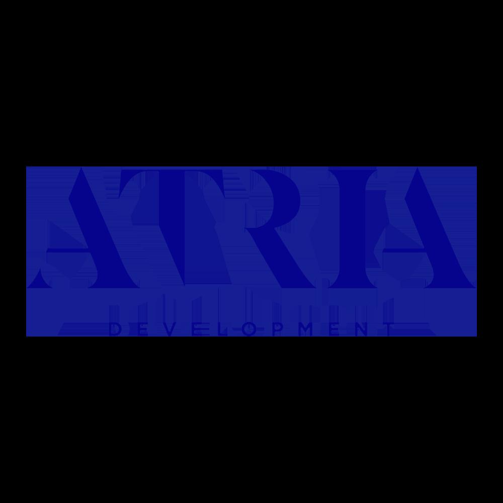 Atria.png