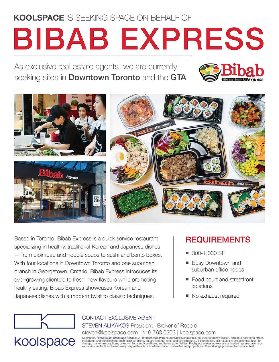 Bibab Express Flyer 20201207.jpg