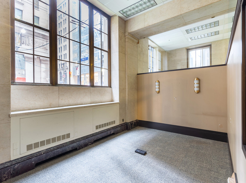 320 Bay Street   Koolspace Retail for Lease