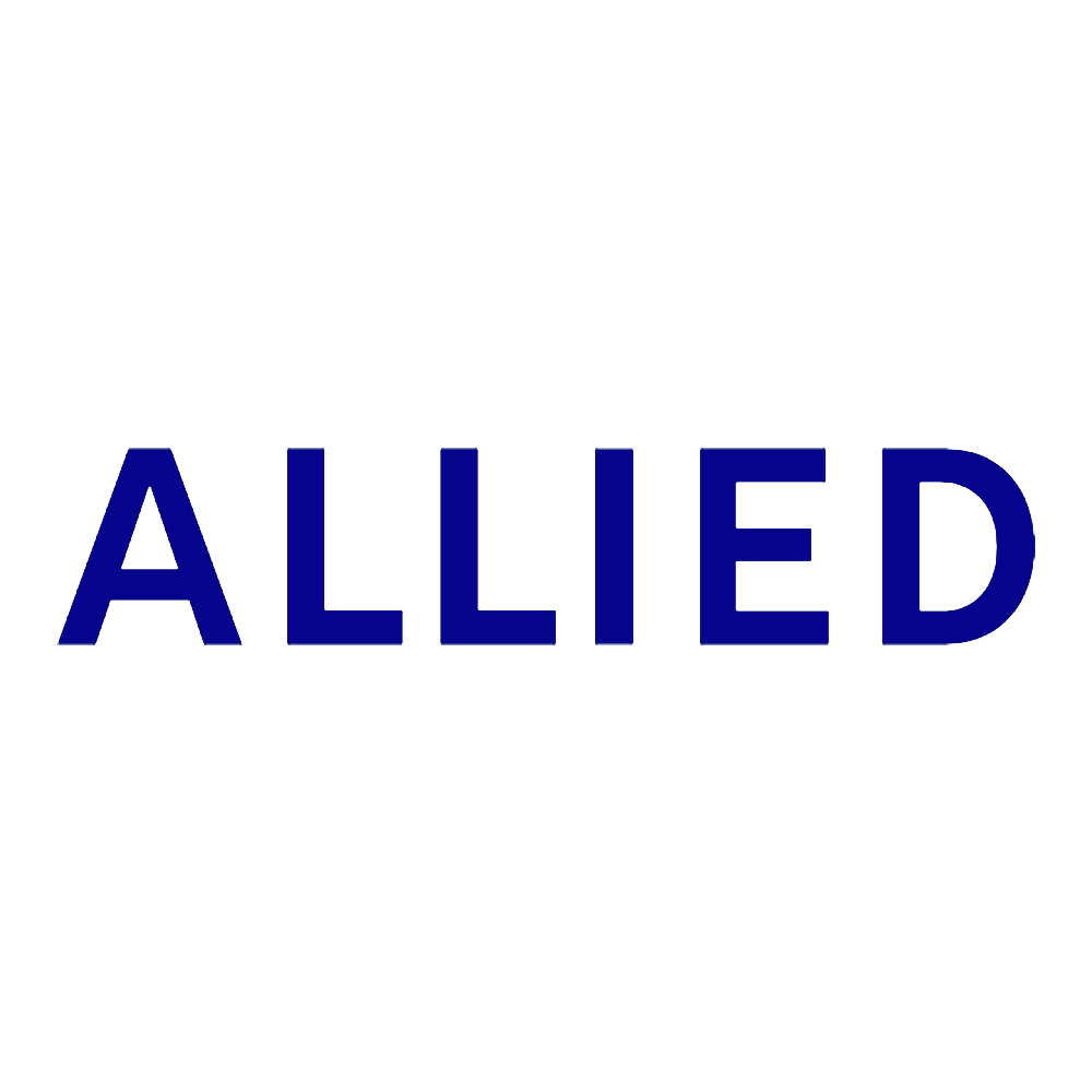 Allied.png
