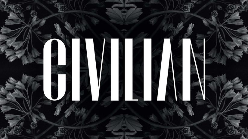 Civilian_DesignSprint03_June26_Page_01.j