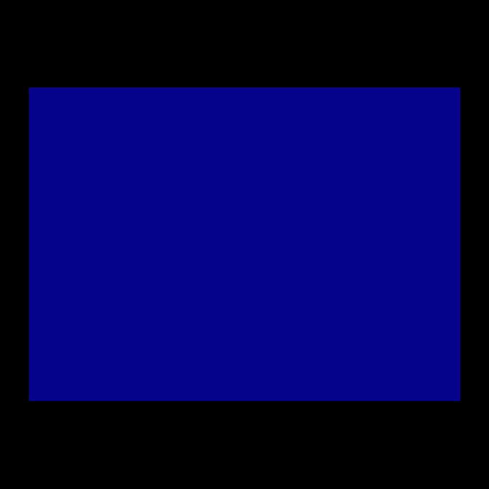 Hogtown Smoke.png