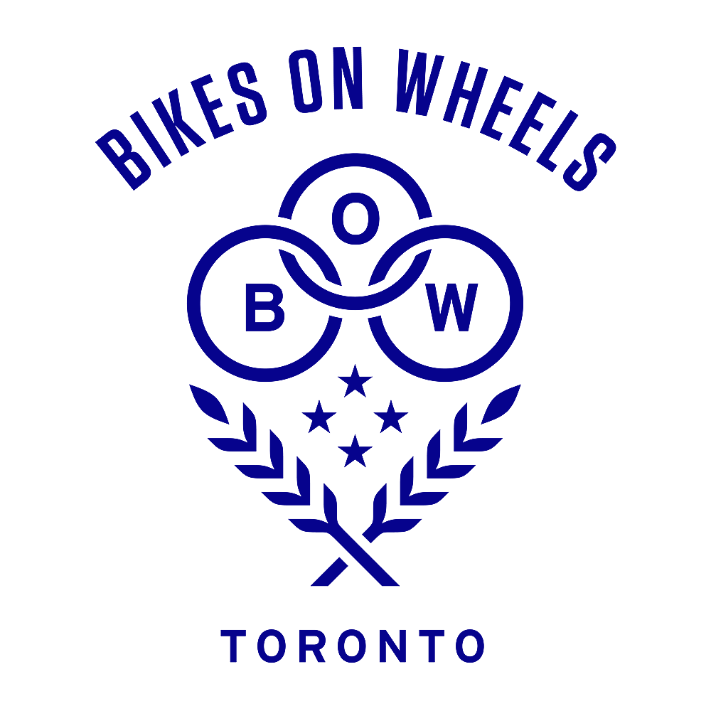 Bikes on Wheels.png