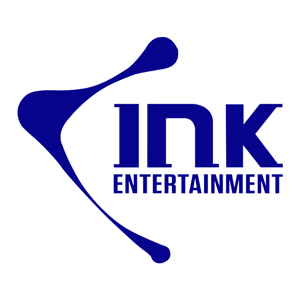 Ink Entertainment.png