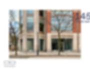 Koolspace_145KingStE_20200219_Page_1.jpg