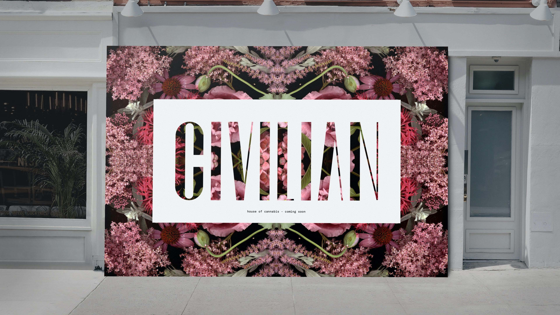 Civilian_DesignSprint03_June26_Page_20.j