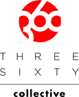 stacked-logo-lrg.png