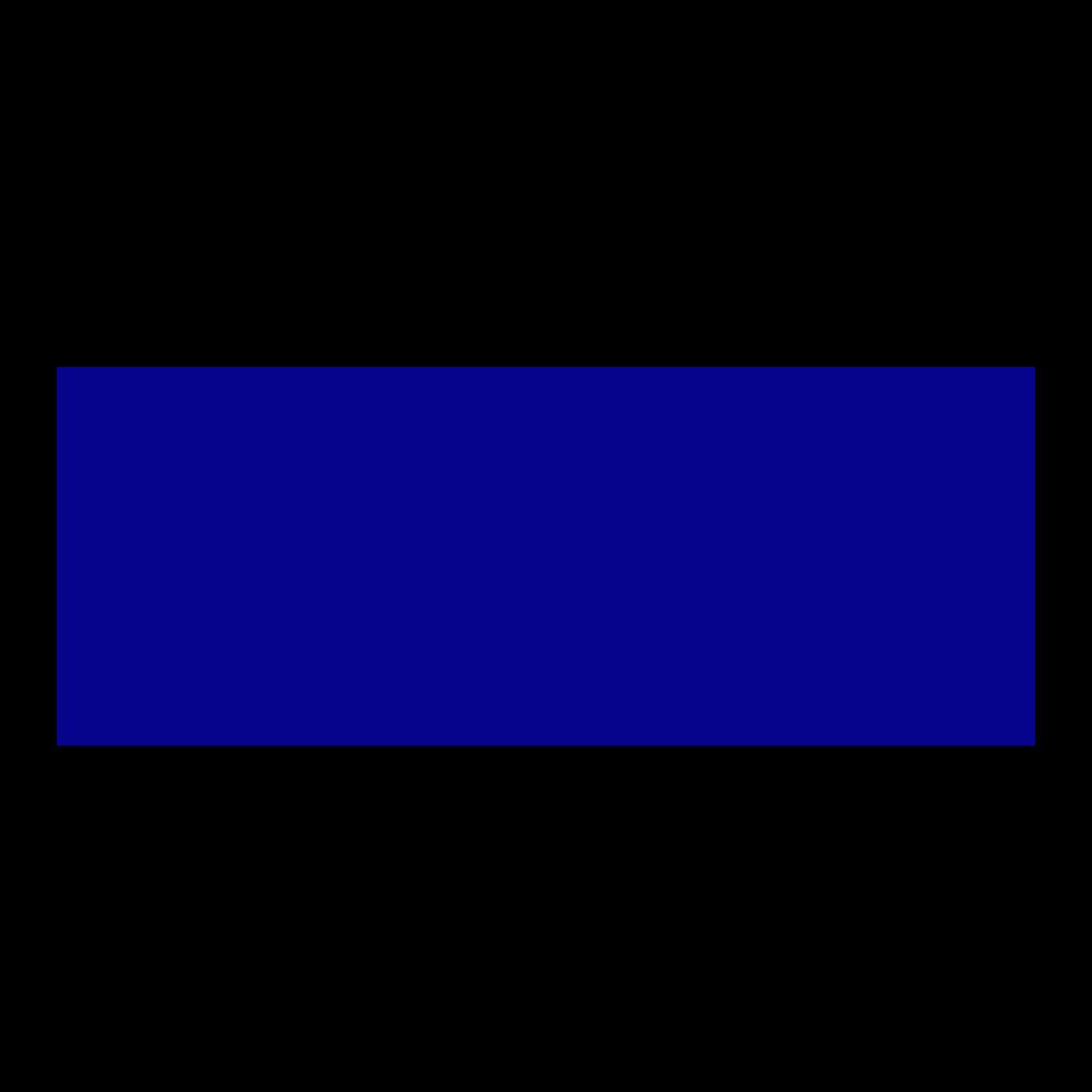 CC Lounge.png