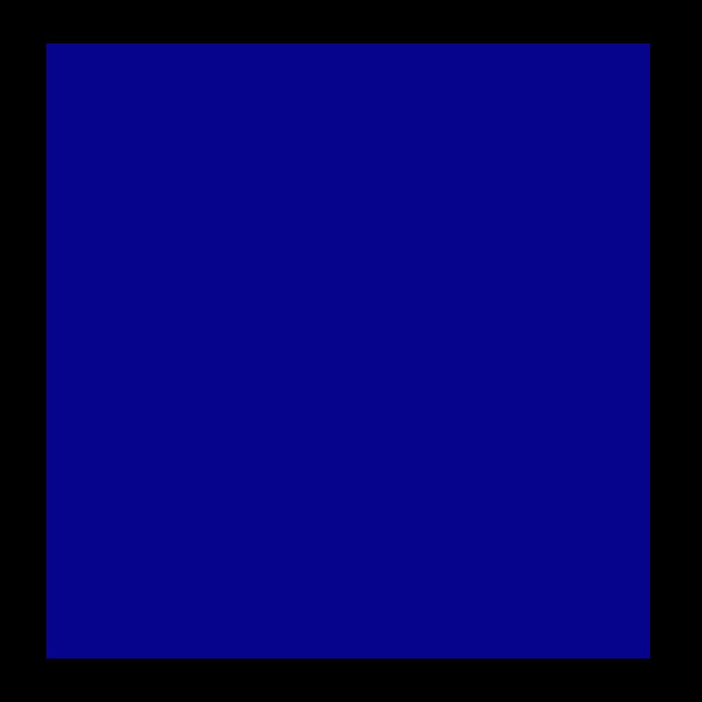 BQM Burger.png
