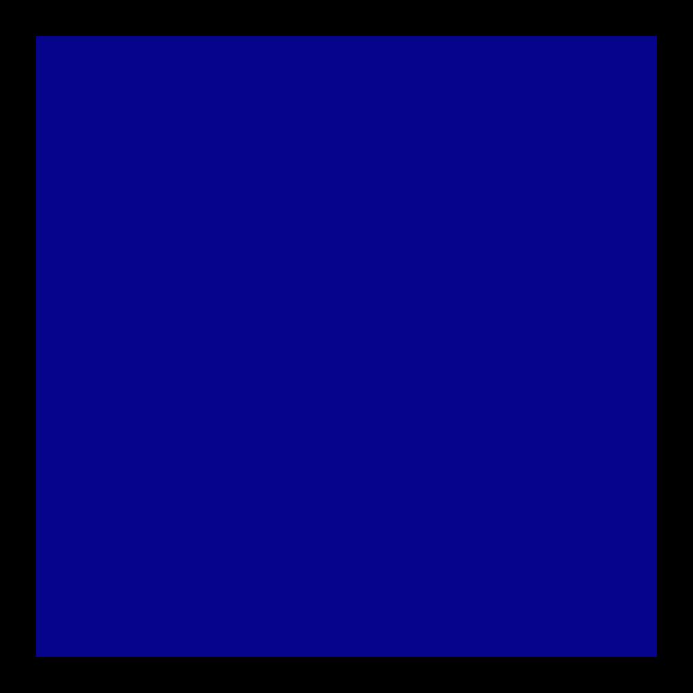 Good Fork.png