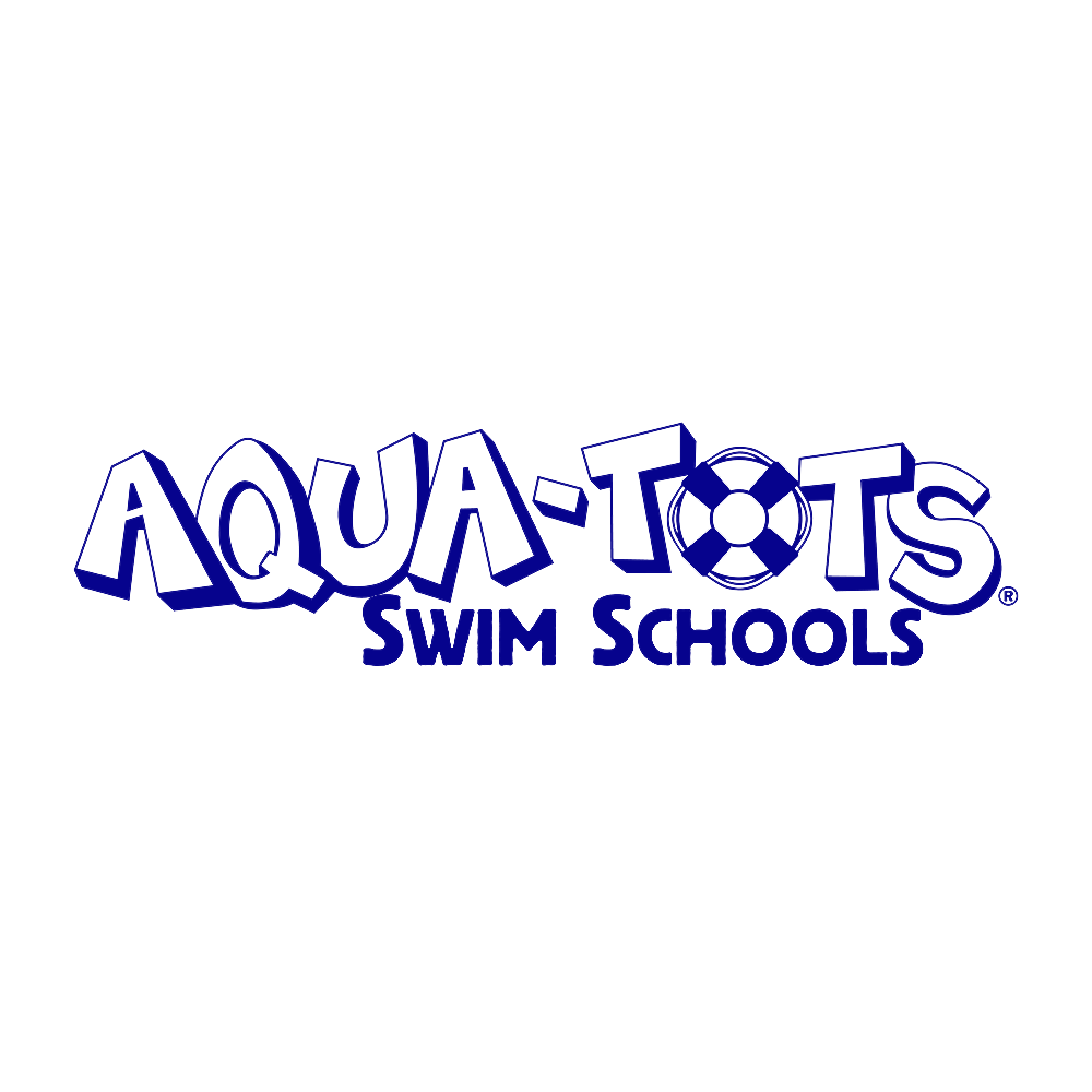 Aqua Tots.png