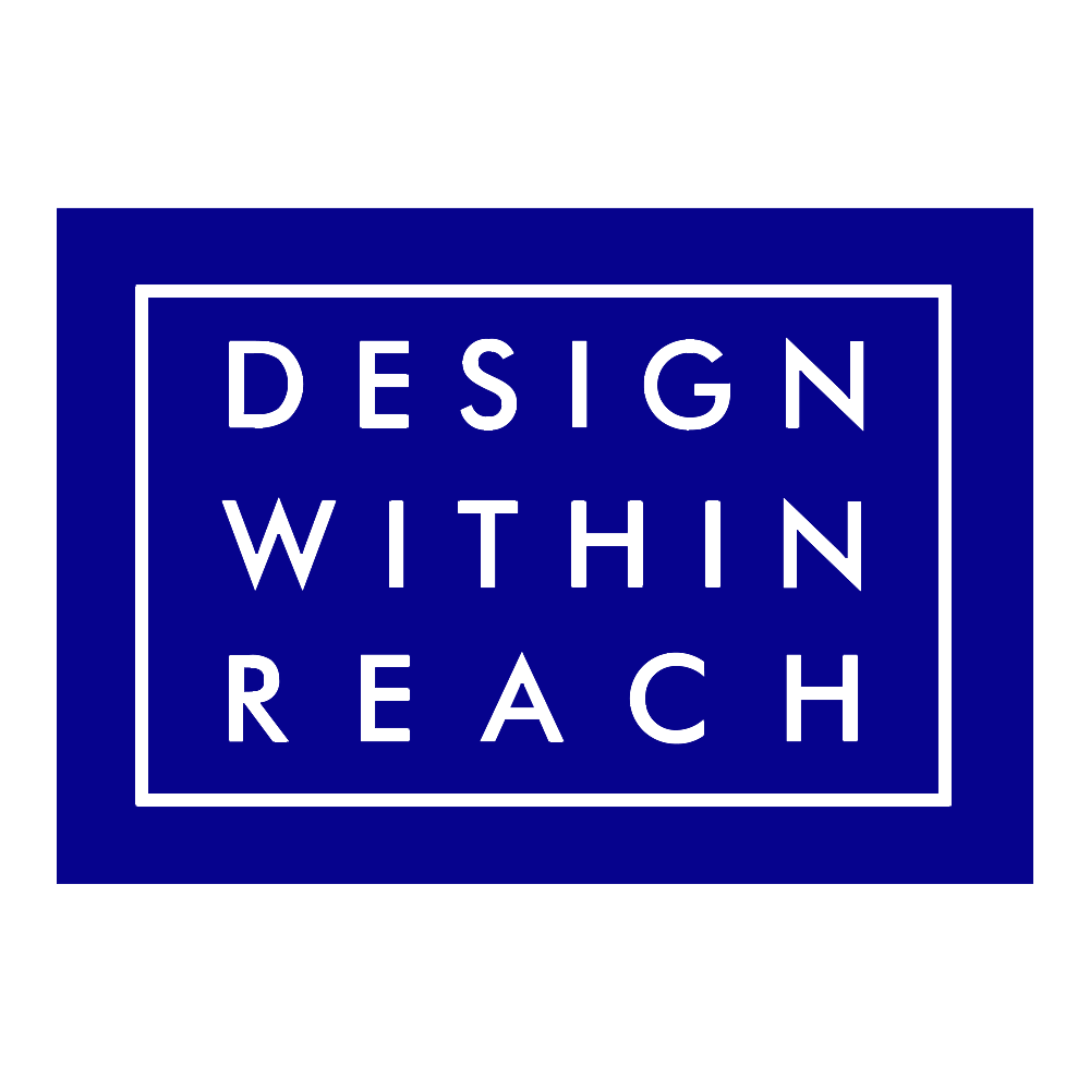 Design Within Reach.png