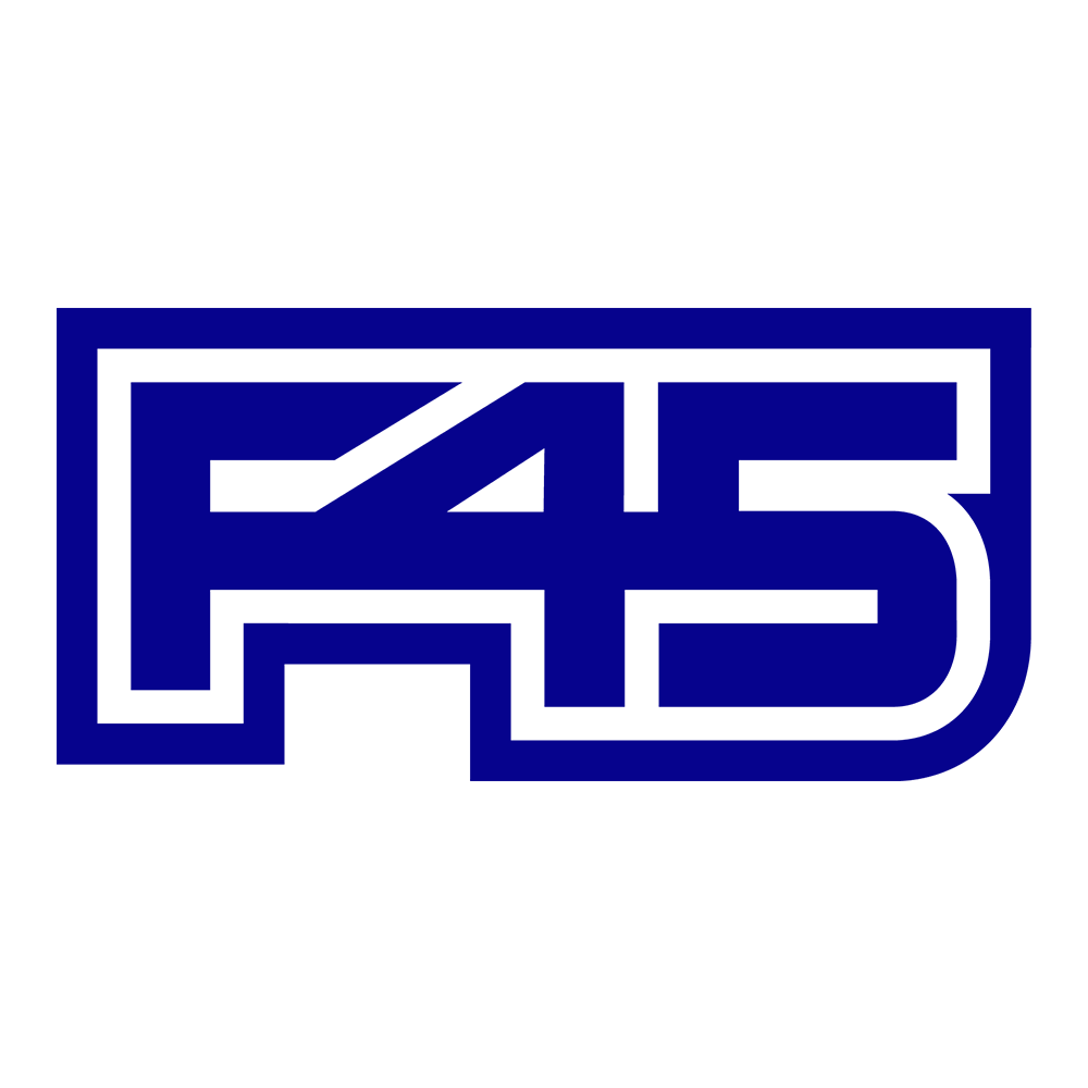 F45.png