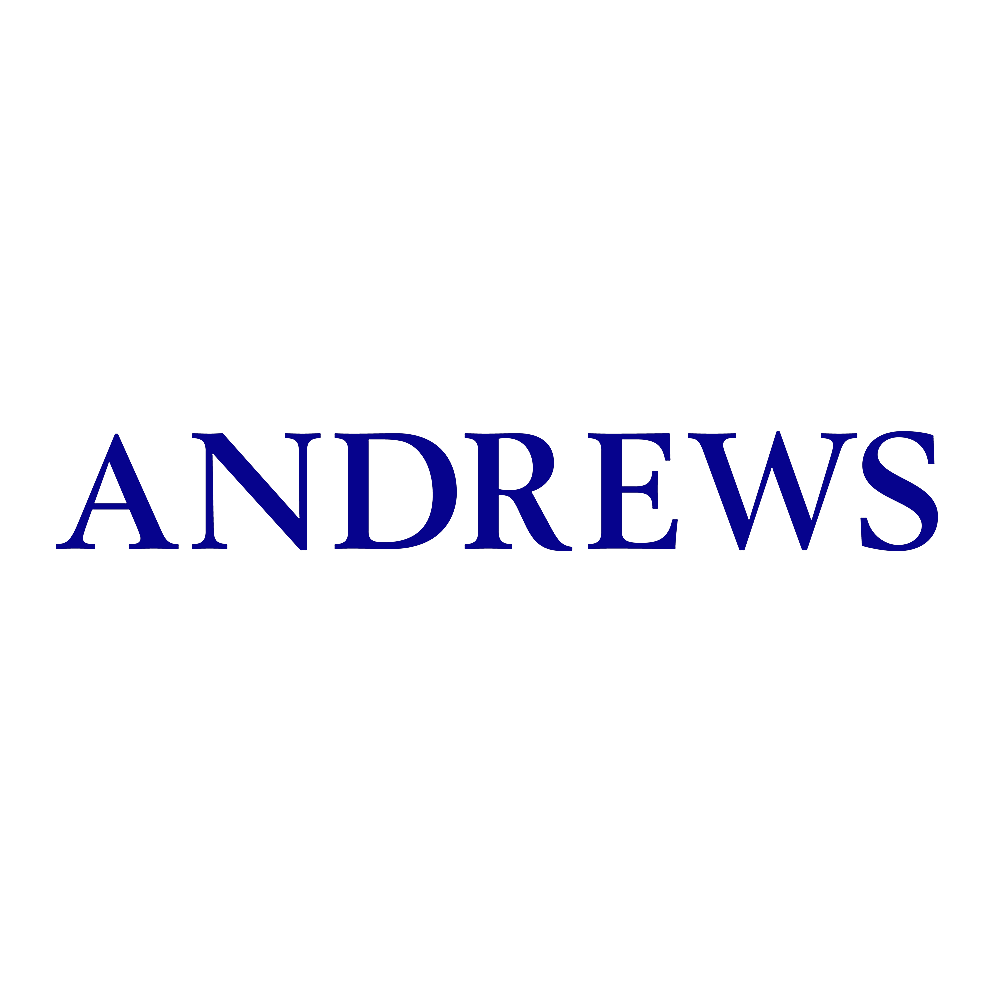 Andrews.png
