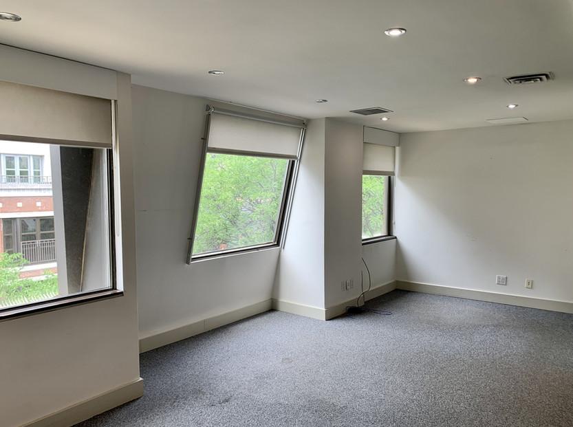 5 Hazelton Avenue   Office Space For Lease