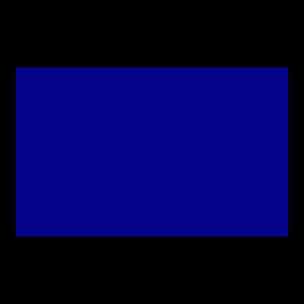 Elite Models.png