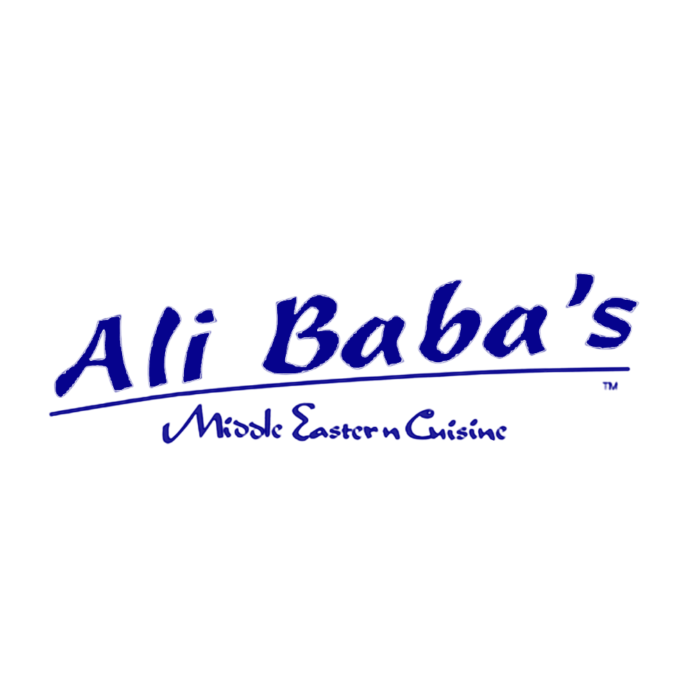 Ali Baba's.png