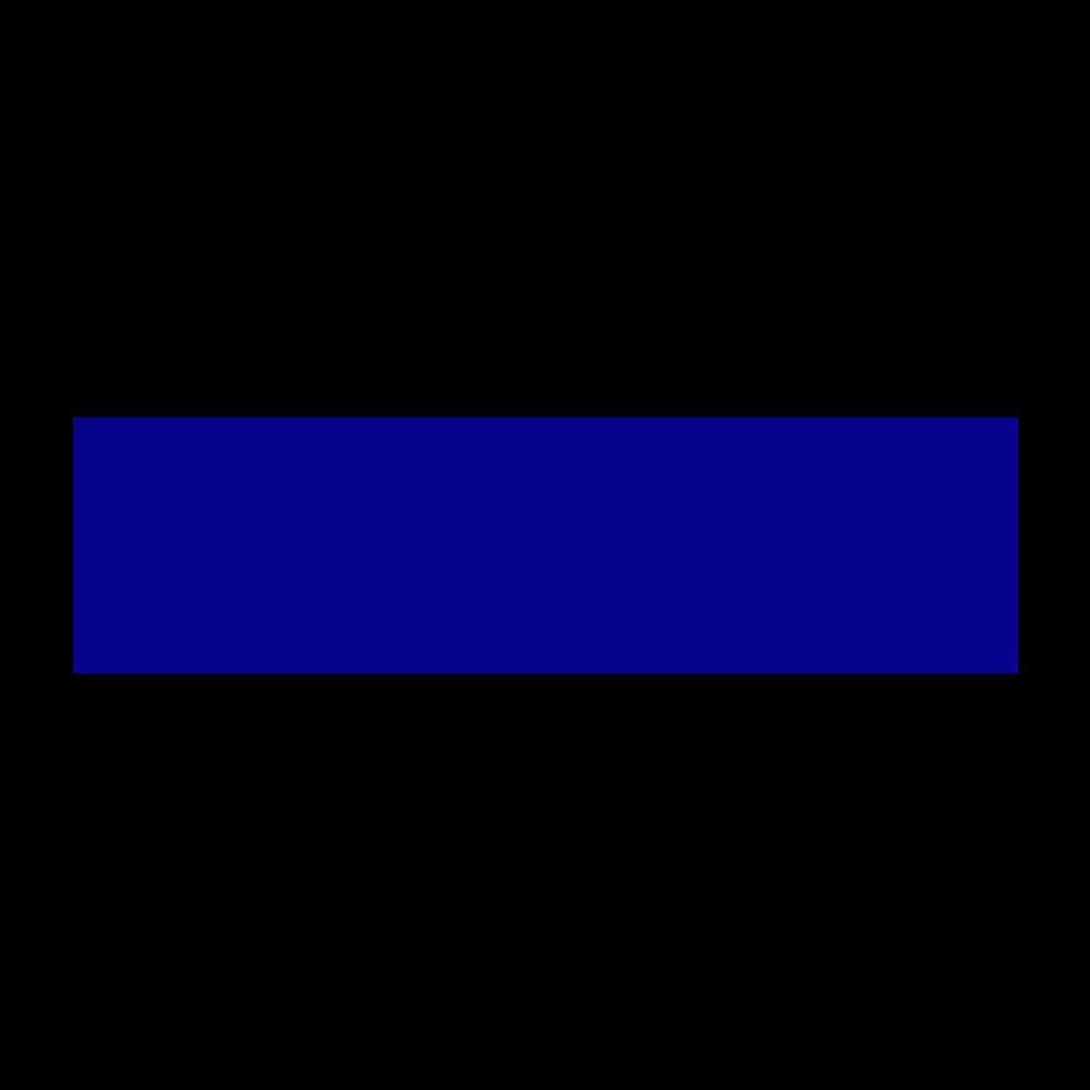 Berkeley Events.png