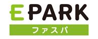 EPARKファスパ-バナー
