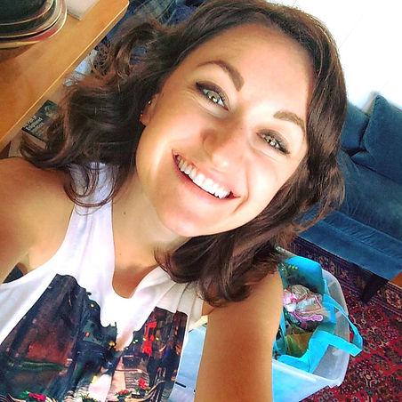 Brooke Estin