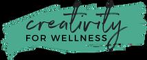 Creativity for Wellness, Founder