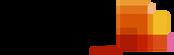 toppng.com-wc-logo-927x296.png
