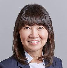 5. Tomoko.jpg