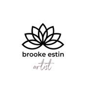 Brooke Estin Art, founder