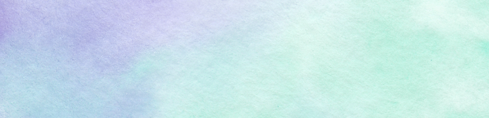 WatercolorBackground.png