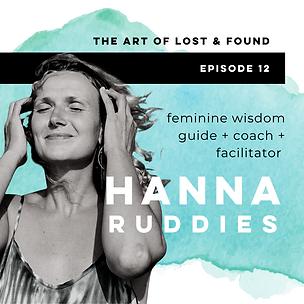 Hanna Ruddies.png