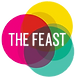 thefeast_.png