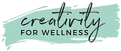 CreativityForWellnessLogo_final_edited.p