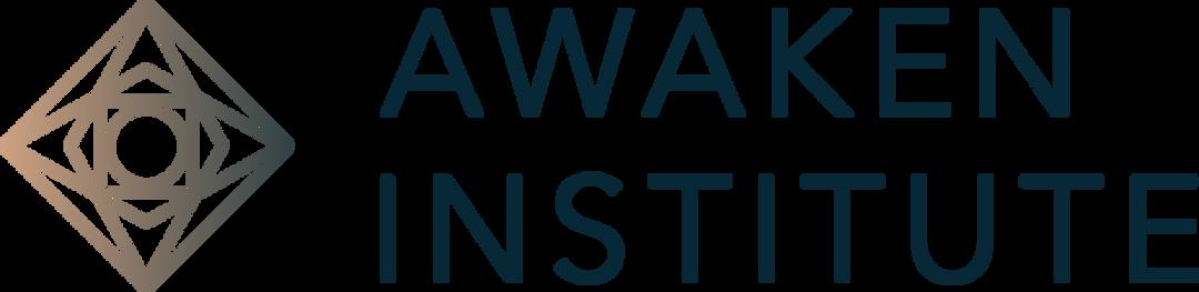 Awaken Institute, co-founder