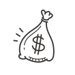 Icon_MoneyBag.png