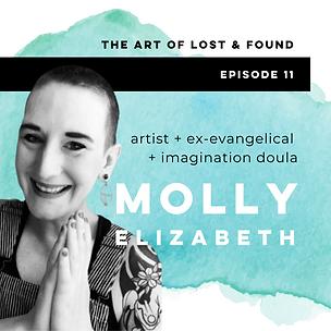 Molly Elizabeth.png