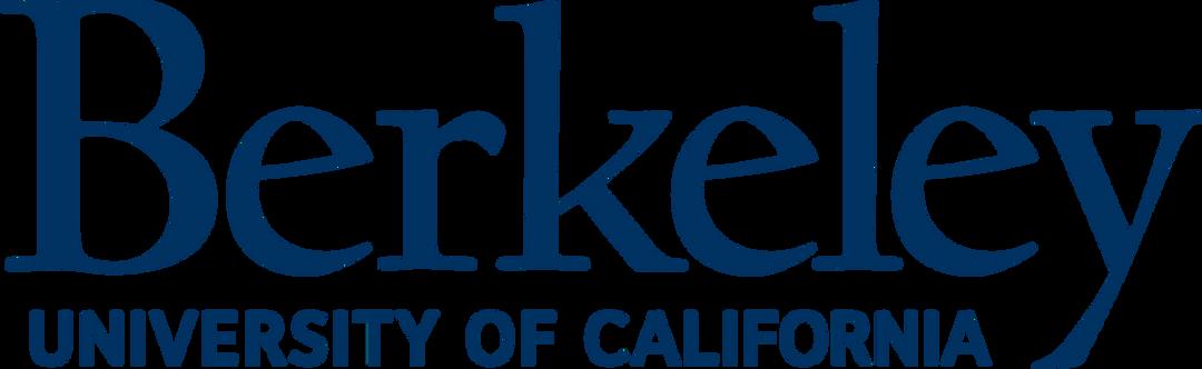 BerkeleyUniversity.png