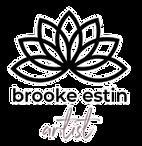 Brooke%2520Estin%2520Companies%2520Twitt