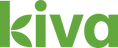 Kiva_logo.png