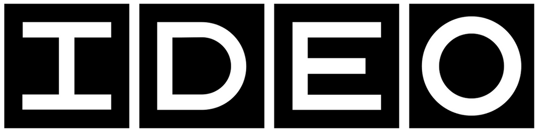 IDEO_logo.svg.png