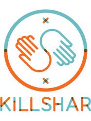 Skillshare_square.jpg