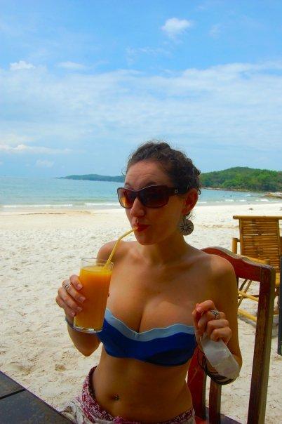 Brooke_Beach_Bikini