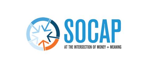 SOCAP-logo3.png