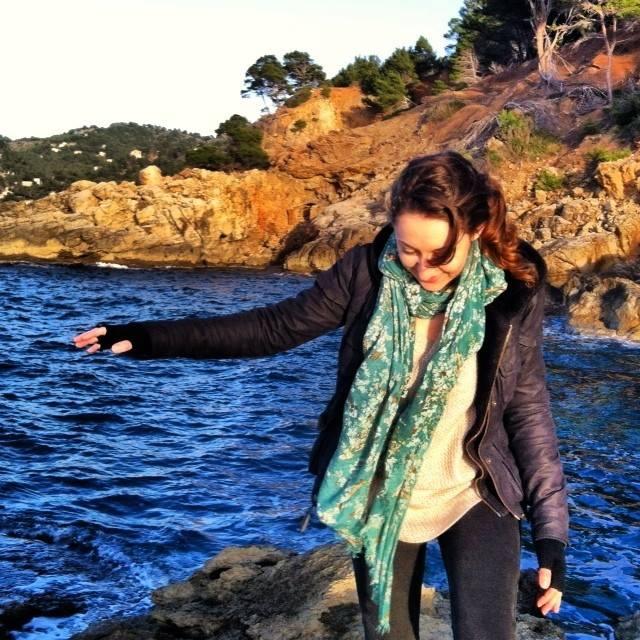 Brooke_Mallorca