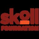 Skoll-Foundation.png