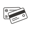 Icon_Creditcard.png