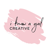 IKnowAGalLogo_Pink.png