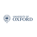 Oxford_logo-2.png